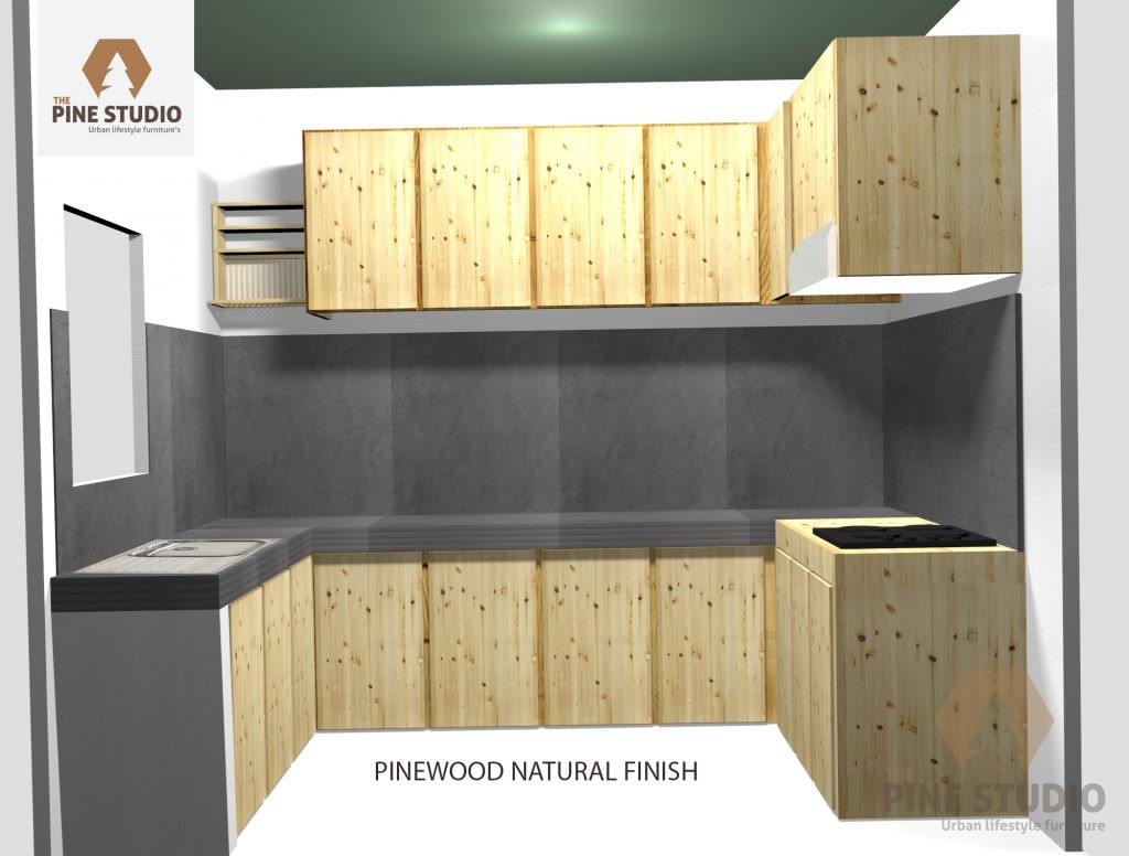 Pantry Cupboard, Kitchen Cupboard, Plate Rack, Mahogani, Pinewood, Metal, Teak, Jack, Walnut