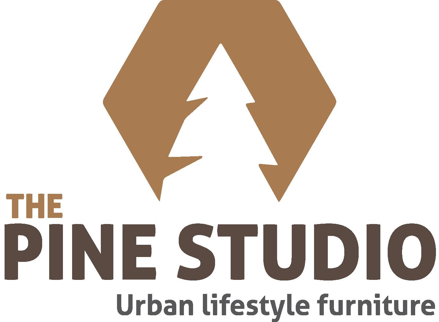 The Pine Studio