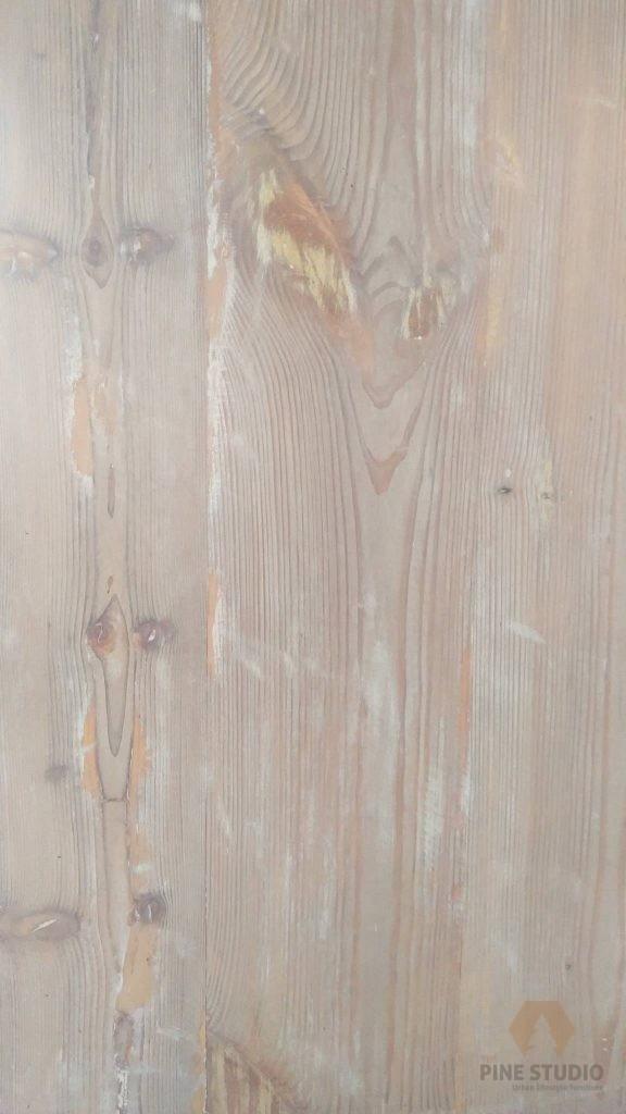 Wood Sampling | The Pine Studio