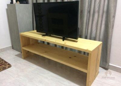 Custom Furniture Manufactures in Sri Lanka. using Teak, Mahogani, Pinewood, MDF, Melamine, Oak, Duglas Fir wood