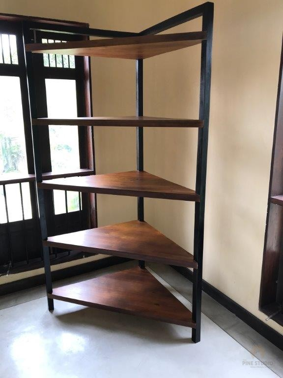 White elegant Closet, wardrobe, Cupboard, Sliding Door, Drawers, ShoeRack Included made in sri lanka by the pinestudio, custom furniture interior designers (3)
