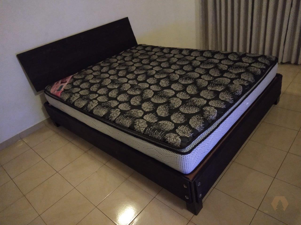 rustic bed makers sri lanka. colombo. interior designers in sri lanka