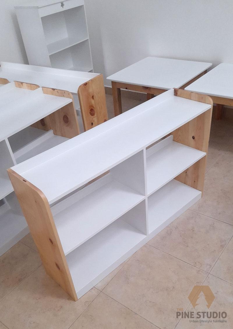 upcycled furniture, shu shugi ban burned table