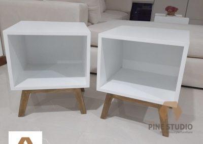 Bed Side cupboard made in sri lanka, custom furniture designer, new city furniture, finez furniture, moratuwa furniture, first furniture
